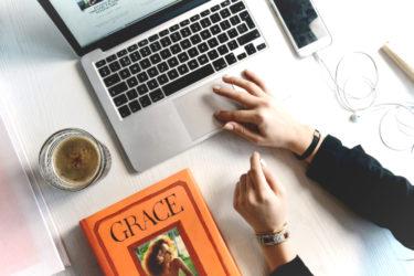 ブログを始めたい!無料で開設できる方法を3つご紹介します