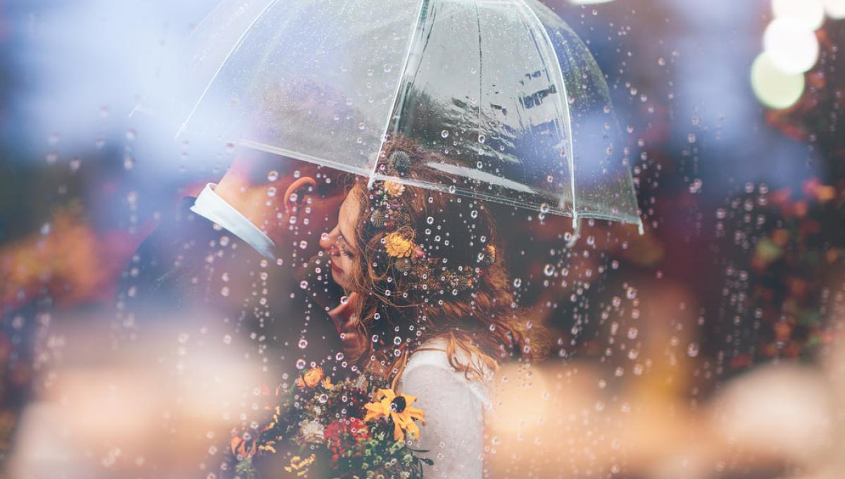 タロットカード恋人のカードの意味画像2