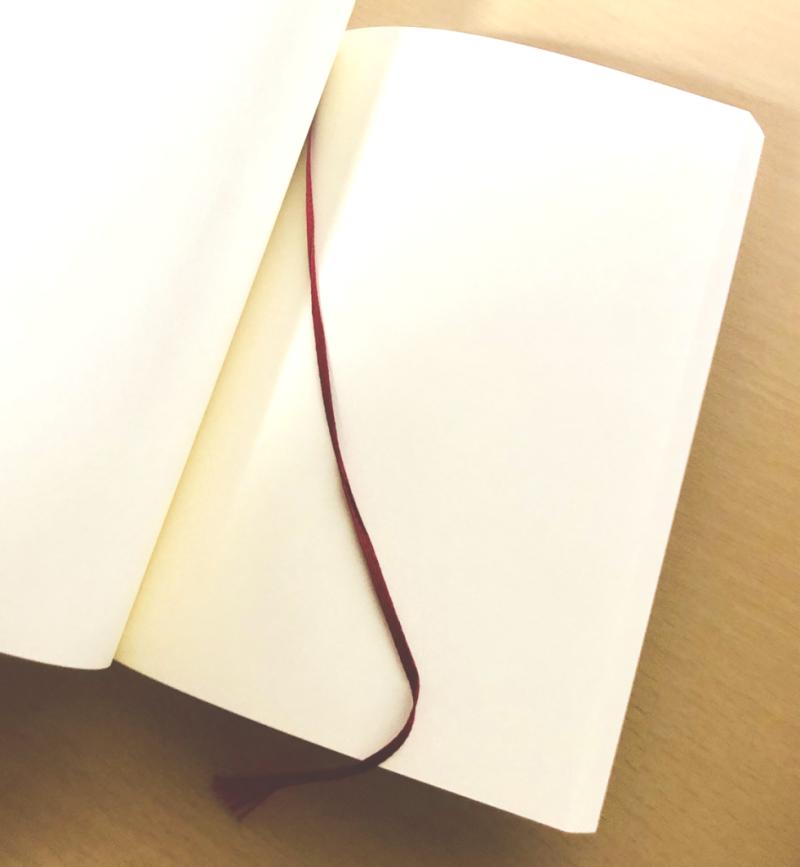 メモの魔力でおすすめなメモ帳を3つ紹介します画像2