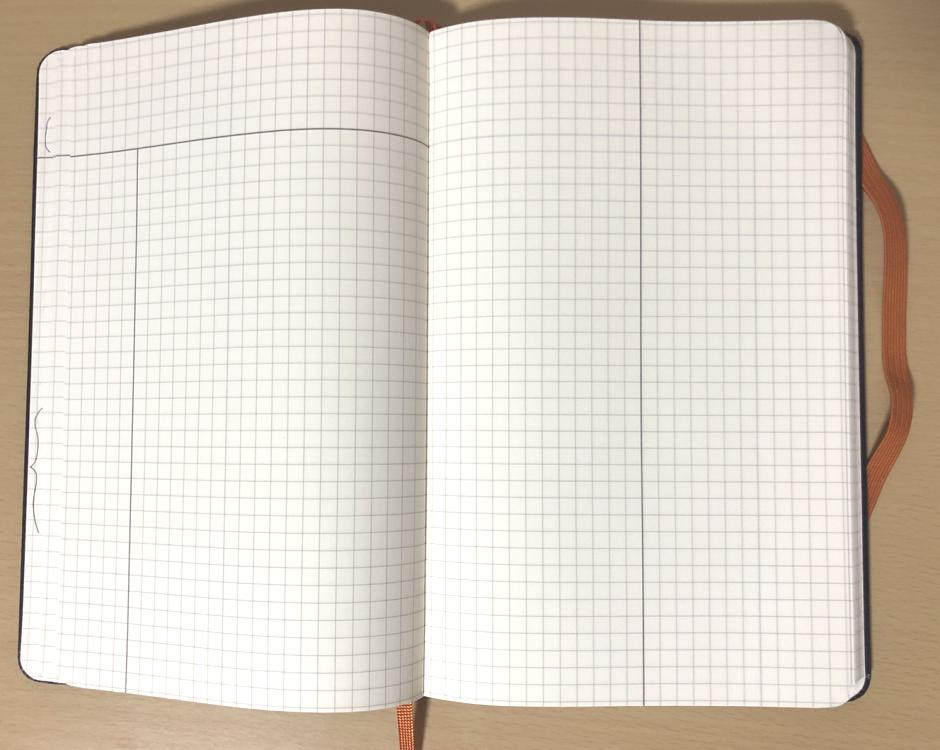 メモの魔力でおすすめなメモ帳を3つ紹介します画像4