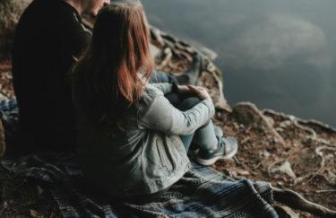 人間関係がめんどくさいと感じている方。一度挫折しても大丈夫な理由