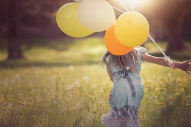 幸せになりたい人が、今日から幸せになる方法