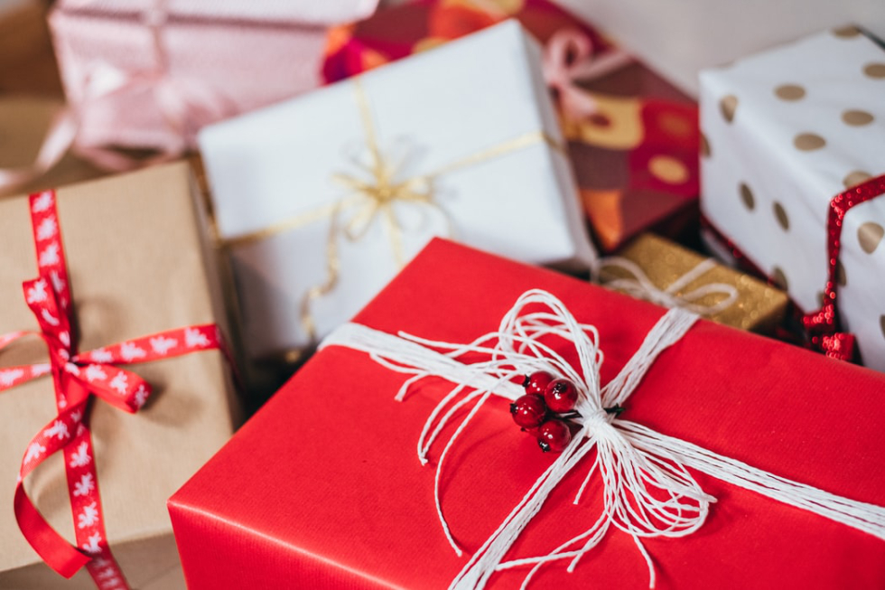 自分用クリスマスプレゼント画像01