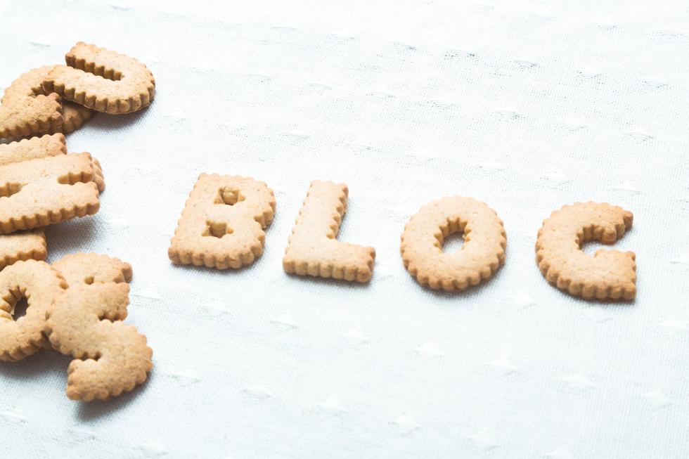 ブログ100記事アイキャッチ画像