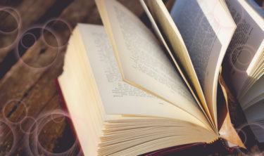 本を初出版しました!「考え方を少し変えるだけで、 人生が変わる」